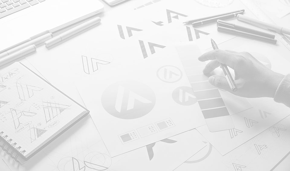 Inspiración para el diseño de tu marca: Brand New